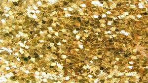ASA Background. gold