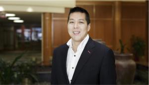 Dr. Chung, M.D., F.A.C.S.