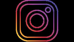 https://www.instagram.com/asasurgery/