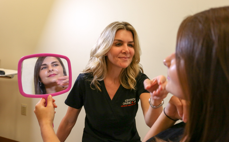 Introducing ASA Dermatology