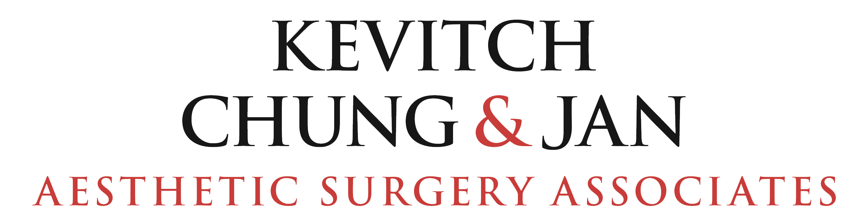 Plastic Surgery - Tummy Tuck, Breast Enhancement, Facelift